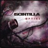 I:Scintilla - Optics / Limited Edition (2CD)1