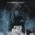 In Slaughter Natives - Psicofonias - Las Voces Desconodias / ReRelease (CD)1