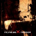 Inline.Sex.Terror - Distorted Life (EP CD)1