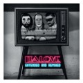 Italove - Extended And Remixed (CD)1