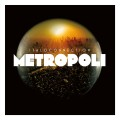 Italoconnection - Metropoli (2CD)1