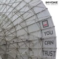 Invoke The Insult - You Can Trust (CD)1