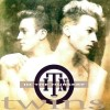 In The Nursery - Twins (CD)1