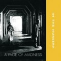In The Nursery - A Page of Madness (CD)1