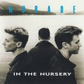 In The Nursery - Aubade (CD)1