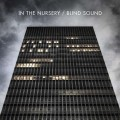 In The Nursery - Blind Sound (CD)1