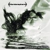 iVardensphere - I Dream in Noise: Remixes Vol.2 (CD)1
