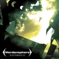 iVardensphere - Scatterface V3 (CD)1