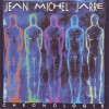 Jean Michel Jarre - Chronologie (CD)1
