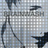 Jens Bader - Brainwash (CD)1