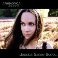 Jessica Baran-Surel - Aremorica - Land of Elves (CD)1