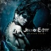 Jesus On Extasy - Beloved Enemy / Limited Edition (CD)1