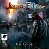 Jesus On Extasy - No Gods (CD)1