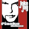Joke Jay - Fiasko Deluxe (CD)1