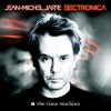 "Jean Michel Jarre - Electronica 1: The Time Machine (2x 12"" Vinyl)1"