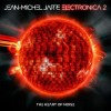 Jean Michel Jarre - Electronica 2: The Heart Of Noise (CD)1