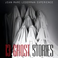 Jean-Marc Lederman Experience - 13 Ghost Stories / Limited Book Edition (2CD)1