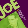 Joe Yellow - Greatest Hits & Remixes (2CD)1