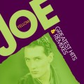"Joe Yellow - Greatest Hits & Remixes (12"" Vinyl)1"