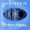 Jonteknik - Structural (CD)1