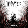 Joy/Disaster - Aeternum (CD)1