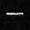 "Joy/Disaster - Resurrection (12"" Vinyl)1"