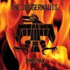 The Juggernauts - Phoenix / Limited Edition (EP CD)1