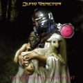 Juno Reactor - The Golden Sun of the Great East (CD)1