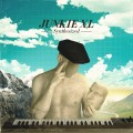 Junkie XL - Synthesized (CD)1