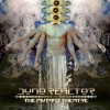 "Juno Reactor - The Mutant Theatre (2x 12"" Vinyl)1"