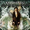 Kaltherzig - Songs Made Of Solitude And Pain (CD)1
