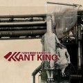 Kant Kino - Father Worked In Industry (CD)1