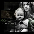 Kant Kino - Kopfkino / Limited Edition (2CD)1