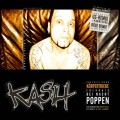 Kash - Körpertriebe / Limited Edition (EP CD)1