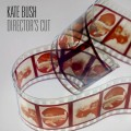 Kate Bush - Director's Cut (3CD)1