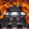 Kirlian Camera - Hellfire (EP CD)1