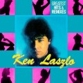Ken Laszlo - Greatest Hits & Remixes (2CD)1