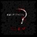 Kiberspassk - See Bear (CD)1