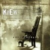 KiEw - Audiotherapy (DVD + CD)1
