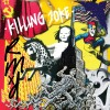 Killing Joke - Remixes (CD)1