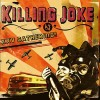 Killing Joke - XXV Gathering: Let Us Prey / Live (CD)1