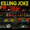 Killing Joke - Inside Extremities, Mixes, Rehearsals And Live (2CD)1