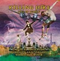Killing Joke - Live In Berlin 2018 (2CD)1