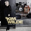 Kim Wilde - Come Out And Play (CD)1