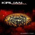 Kirlian Camera - Hologram Moon (CD)1