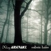 Klang Abstrakt - Midnite Dawn (CD)1