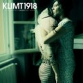 Klimt 1918 - Just in case we'll never meet again / Limited Deluxe Edition (CD+MC)1