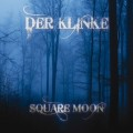 Der Klinke - Square Moon (CD)1