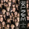 Der Klinke - The Gathering Of Hopes (CD)1
