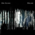 Der Klinke - Decade (CD)1